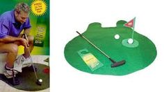 Browse Golf Collection Know what product you are searching for? For more information http://www.imprintgolf.com