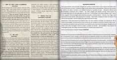 Encarte pgs 7-2