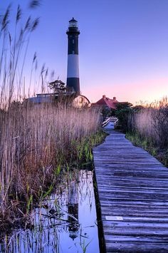 Fire Island Reflections Print By Jc Findley