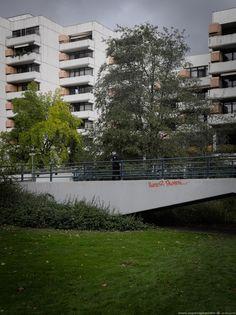Hamburg City Nord 13