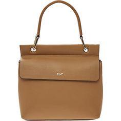 85ad515f3b Women Handbags - Leather Bags