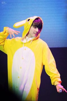 Jungkook look soo gooodddd( Jungkook Cute, Kookie Bts, Bts Bangtan Boy, Jhope, Jung Kook, Jong Kook Bts, Busan, Seokjin, Hoseok