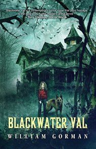 Blackwater Val by William Gorman ebook deal