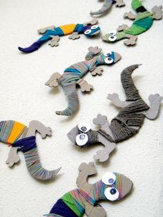 La broderie diamant chat Kitty 5D décoration diamant Naughty puce bricolage GF