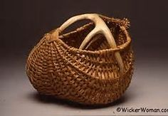 hand weavers baskets - Bing Images