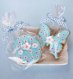 Cakes Haute Couture - Pasteles de Alta Costura: Galletas de Pascua de Alta Costura® & Receta de Chocolate Plástico Blanco para Modelar