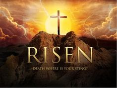 find the best Happy Easter Religious Images, Easter Images Religious, Easter Pictures Religious, Easter Images Christian, Religious Easter Clipart Free Easter Images Jesus, Easter Images Religious, Bunny Images, Jesus Easter, Resurrection Bible Verse, Jesus Resurrection, Happy Resurrection Sunday, Happy Easter Quotes Jesus Christ, Funny Easter Pictures