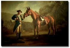 Napoleon Tony Soprano And Pie-O-My Horse Painting Poster The Sopranos Race Tony Soprano, Mad Men, The Office, Les Sopranos, Traditional Picture Frames, Canvas Prints, Art Prints, Painting Canvas, Animals