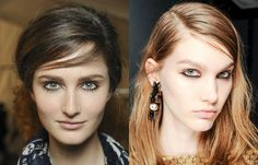 Quinta-feira: encontro descomplicado - Maquiagem para o dia: você bonita 7 dias por semana