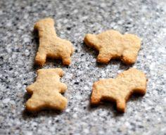 animal crackers 2