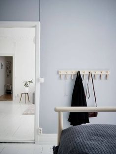 Cool Decor With White Color 6