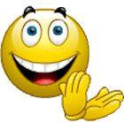 Smiley - Gif