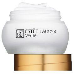 Buy Estée Lauder Vérité Moisture Relief Crème, 50ml Online at johnlewis.com