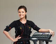 EMS-Training -  hocheffizientes Fitness Workout oder geschicktes Marketing?