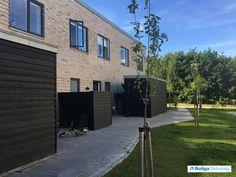 Lysalleen 7L, Himmelev, 4000 Roskilde - Nyt rækkehus med plads til familie og tæt på station og indkøb #rækkehus #roskilde #selvsalg #boligsalg #boligdk