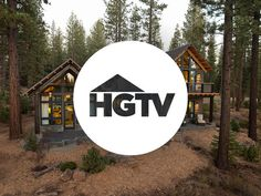 The Definitive Ranking Of HGTV's House Hunting Shows