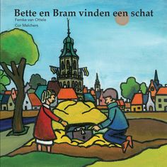 Kinderboek over #Huissen geschreven door Femke van Ottele, geïllustreerd door Cor Melchers Comic Books, Comics, Art, Corse, Art Background, Kunst, Cartoons, Cartoons, Performing Arts