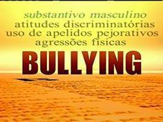 Globo Repórter - Bullying: Globo Repórter fala sobre casos de perseguição e discriminação