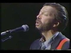Eric Clapton & Mark Knopfler - Wonderful Tonight