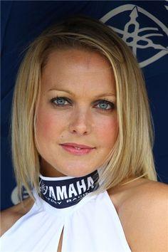 http://www.visordown.com/news/racing/moto-gp/motogp-grid-girl-gallery-silverstone-2012