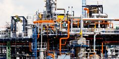 Image result for petrochemie danubia Plant, Electronics, Image, Planters, Plants, Consumer Electronics, Replant