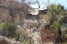 Atapuerca colabora en un estudio sobre los primeros pobladores de América publicado en 'Science' http://revcyl.com/www/index.php/ciencia-y-tecnologia/item/6230-atapuerca-col