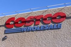 26 Amazing Facts You Never Knew About Costco - www.mentalfloss.com