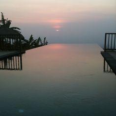 Munduk Mooding Resort, Bali