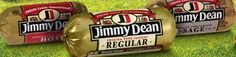 $1/2 Jimmy Dean 16 oz. Roll Sausages Coupon