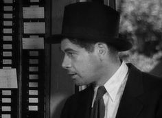 I Am a Fugitive from a Chain Gang (1932) Mervyn LeRoy, Paul Muni