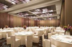 : Ballroom Design Ideas For Table Manner