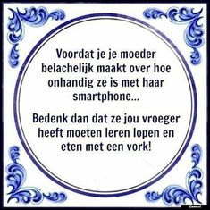 Tegeltjes Me Quotes, Qoutes, Funny Quotes, Beautiful Lyrics, Dutch Quotes, Word Of Advice, Humor, True Words, Make You Smile