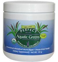 AquaticGreens-Powder-2T