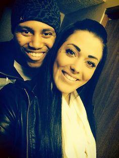 interracial dating pitfalls