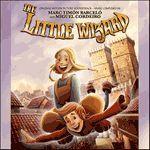 MundoBSO · Banda sonora - Pequeño mago, El