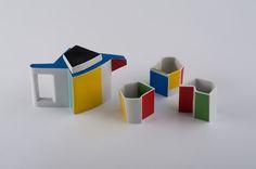 http://www.marka-conceptstore.pl/kategoria/ceramika/zestaw-cubus-ii