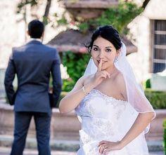 Ako dobre by ste mali poznať svojho partnera než sa vezmete? Got Married, Getting Married, Wedding Dresses, Relationships, Woman, Live, Fashion, Bride Dresses, Moda