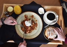 Enjoy breakfast at our Sociale Cafe or stay in & order room service when you stay in our luxury hotel. Breakfast Buffet, Hotel Breakfast, Room Reservation, Queen Room, Local Hotels, Retail Boutique, Hotel Packages, Treatment Rooms, Steam Room