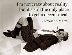 A Genius in Comedy: Groucho Marx of the Marx Bros. Marie Curie, Groucho Marx Quotes, Einstein, Four Letter Words, T Magazine, Funny As Hell, Funny People, Comedians, Life Lessons