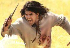 இரண்டாம் உலகம் படத்துக்காக ரத்தம் சிந்திய ஆர்யா! http://cinema.dinamalar.com/tamil-news/15612/cinema/Kollywood/Arya-bleed-blood-for-Irandam-Ulagam.htm