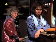Klamczucha.1981. - YouTube