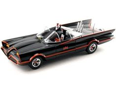 1/18 diecast movie/tv cars | ... 18 Scale Model car is Diecast is brought to you by Marks Diecast