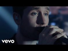bastille fake it video