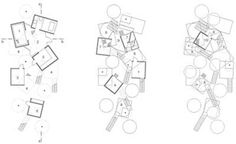 »House before House« in Utsunomiya | DETAIL inspiration