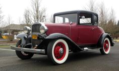 69 Best 1932 Chevy images in 2015 | Chevy, Chevrolet, Vehicles