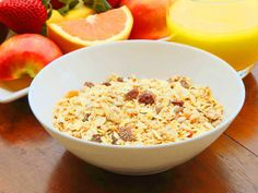 Cereal Diet Plan The Power of Cereal to Lose Weight With Special Cereal Diet Plan The Cereal Diet Obstacle is a fast weight-loss effort by the prominent cornflakes brand Kellogg's. Snack Recipes, Healthy Recipes, Snacks, Fast Weight Loss, Lose Weight, Cereal Diet, Diet Challenge, Portion Control, Calorie Diet