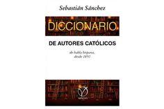 Para el autor católico sin el auxilio de la Gracia no es posible la palabra - Aleteia