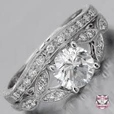 My ring! :)