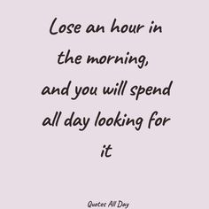 30 Amazing motivational morning quotes to start your day off right! These morning quotes will inspire you to do great things today! Morning Motivation Quotes, Morning Quotes, Favorite Quotes, Best Quotes, Love Quotes, Best Positive Quotes, Positive Thoughts, Motivational Quotes, Inspirational Quotes