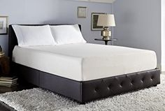 Cool 12 Memory Foam Mattress Fancy 18 Home Design Ideas With